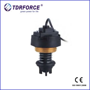 Automatic Self-Priming Pump Style PS-139 pictures & photos