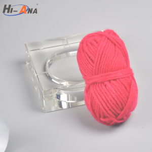 Team Race and Club Hot Sale Acrylic Yarn Prices pictures & photos