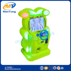 Attrctive Kids Game Machines Coin Operation Ticket out Game Machines Keys Transformers pictures & photos