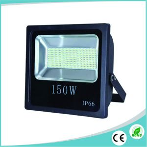 150W IP65 LED Flood Light for Outdoor Lighting with Ce/RoHS pictures & photos