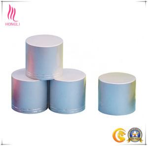 Cosmetic Lid for Skin Care Lotion Bottle pictures & photos