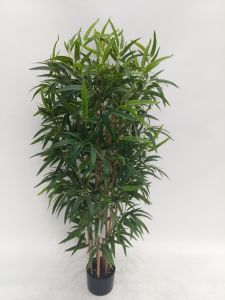 Best Selling Artificial Plants of Bamboo Gu-1453943326705 pictures & photos