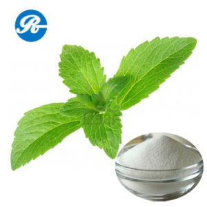 Pure Natural Stevia Extract pictures & photos
