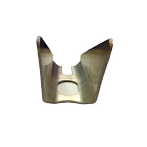 Precision Good Quality Metal Stamping Part pictures & photos