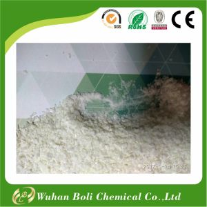 China Supplier Wallpaper Adheisve Powder Solvable Extra Strong All Purpose pictures & photos