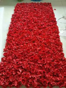 Artificial Flowers of Rose Gu-Jy1013075442 pictures & photos