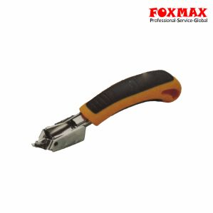 Hand Tools Heavy Duty Staple Remover Fmsg-17 pictures & photos