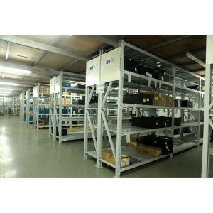 Professional DC Inverter Arc Mosfet MMA Welding Machine (ARC-250T MOS) pictures & photos