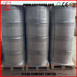 Fully Stock Good Quality Transfer Paper Jumbo From Manufacturer pictures & photos