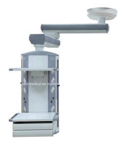 Electric Single-Arm Surgical Pendant Esp-220/380s Medical Tower pictures & photos