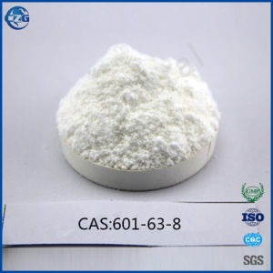 Bodybuilding 99% Purity Raw Steroid Nandrolone Cypionate pictures & photos