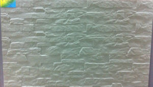 300*600mm Building Material Exterior Decoration Ceramic Wall Tile (TG36080) pictures & photos