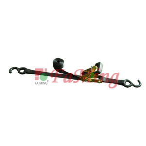 "1"" Ratchet Tie Down (251115)"
