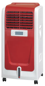 Energy Saving Air Cooler OEM
