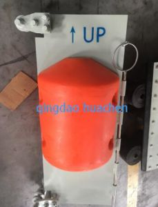 The Best Quality Rubber Oil Float Boom pictures & photos