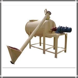 Plough Mixer pictures & photos