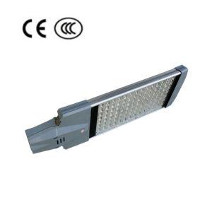 90W 100W 120W 150W LED Street Lamp