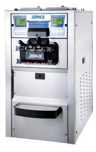 Frozen Yogurt Machine (6248A) pictures & photos