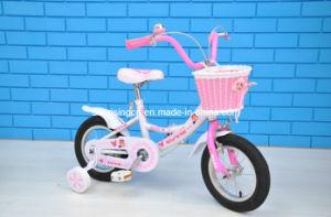 Children Bicycle/Children Bike Sr-A133 pictures & photos