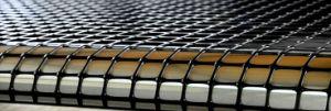 PP/PE Plastic Geogrid Extrusion Maxhine pictures & photos