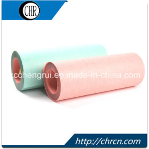 F-Grade Epoxy Pre-Impregnated DMD Insulation Paper pictures & photos