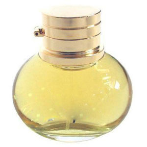 Perfume and Fragrance Oil pictures & photos