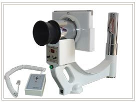 Veterinary Surgical Portable X-ray Fluoroscopy pictures & photos