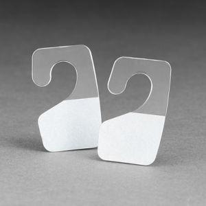 Adhesive J Hook, Adhesive Hang Tabs (J-274215)