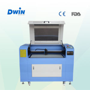 CO2 80W Laser Engraving Wood Machine pictures & photos