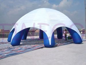 New Designed Inflatable Tent Camping with Ce Approved for Outdoor Use pictures & photos