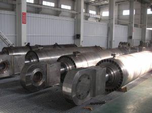 Hydraulic Cylinder (JW-A001H)