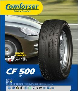 Car Tyre, Car Radial Tyre, Passenger Cars Tyre, PCR Tyre with High Quality, Tyres for Cars