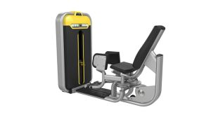 BMW-019 Outer Thigh Abductor/Fitness Equipment Bodystrong pictures & photos
