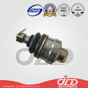 Suspension Ball Joint (43308-29015) for Toyota Mark2 Soarer pictures & photos