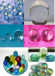 High Precision Glass Balls 1.1mm