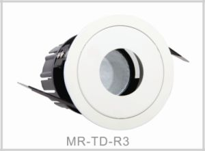Environmental LED Down Light pictures & photos