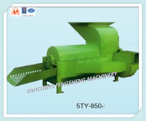 5ty Series Maize Corn Thresher pictures & photos