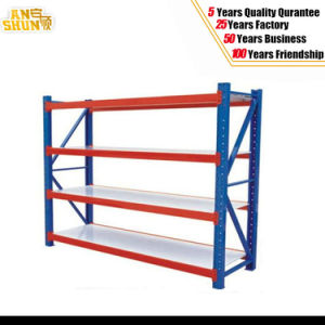 Top Quality Supermarket Goods Display Shelf pictures & photos