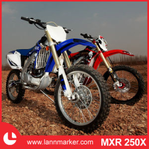 250cc Used Motorbike pictures & photos