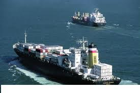 Freight Service From China to Valencia, Port Said, Tokyo