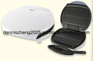 Diet Low Fat Grill, Electric Grill