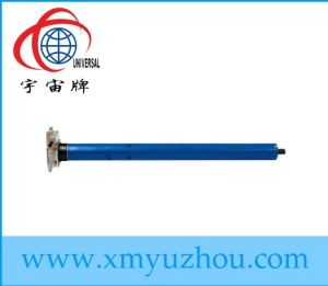 AC Gear Electric Tubular Motors for Curtains and Awnings pictures & photos