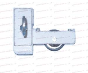 Sliding Door & Window Roller with Keys pictures & photos