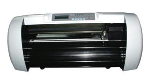 Vinyl Cutting Plotter 360mm (WD-360N) pictures & photos