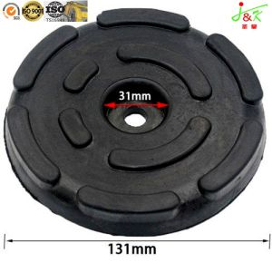 Superior NR Rubber Pad for Car Lift and Jack pictures & photos
