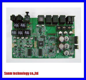 PCB Assembly (PCBA-1307) pictures & photos
