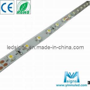 IP65 SMD 3528 Single Color LED Strip Light