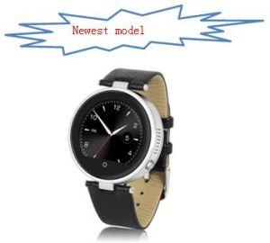 Smart Watch (MTK2502) pictures & photos