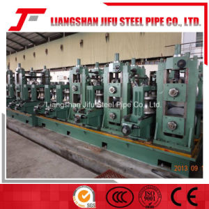 High Frequency Steel Pipe Welding Machine pictures & photos