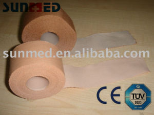 Rayon Sport Rigid Tape pictures & photos